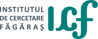 ICF - FRI Logo
